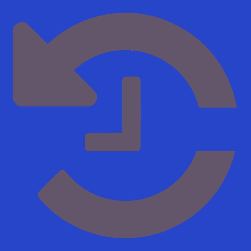 Rewind Backups | QuickBooks App Store