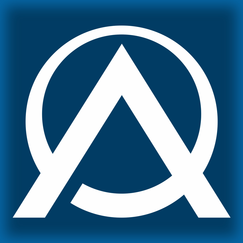 All Orders | QuickBooks App Store